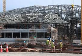 Louvre Abu Dhabi On Track for Mid-2016 Handover