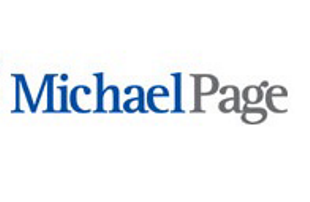 Michael Page in Abu Dhabi