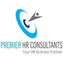 Premier HR Consutlancy Abu Dhabi-Manpower Recruitment Location and Contact