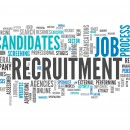 Complete List of Agencies, Headhunters, and Executive Search Firms