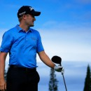 Russell Knox to Head Scottish Contingent in Abu Dhabi