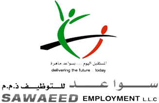 Sawaeed Employment LLC