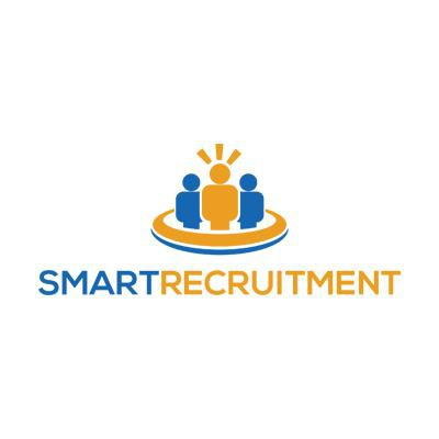 Smart Recruitment Company In Abu Dhabi