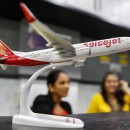 SpiceJet to Launch Two New Flights Connecting Dubai