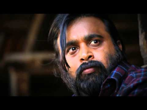Tharai thappattai music mp3 free download.