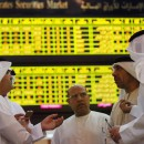 UAE Maintains Top Rankings On World Trade Map