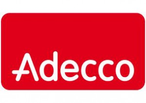 Adecco Middle East in Abu Dhabi