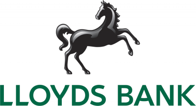 Lloyds Bank TSB the United Kingdom bank in UAE