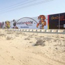 Development costs touch Dh5.8b at Dubai Parks