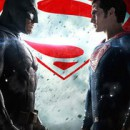 Batman v Superman: Dawn of Justice -  English movie in Abu Dhabi