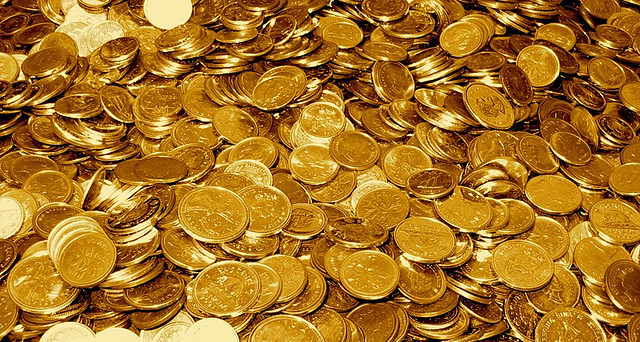 Today S Gold Rates In Uae With Historical Rate Trend For Last 30 Days