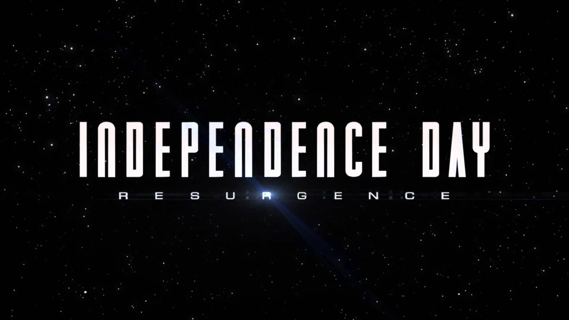 independence day resurgence 2016 english movie in abu