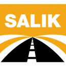 Salik tag now available online for Dubai automated road toll system