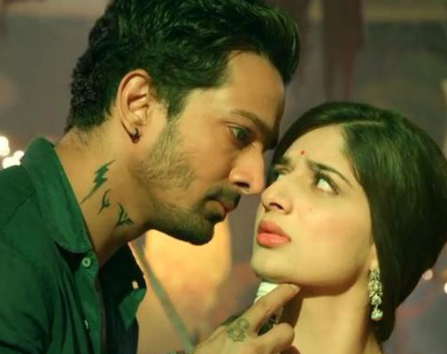 Sanam Teri Kasam movie download in hindi mp4 movies