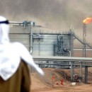 Saudi, Russia agree to freeze oil output