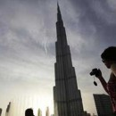 India is Dubai's number one source market for tourists