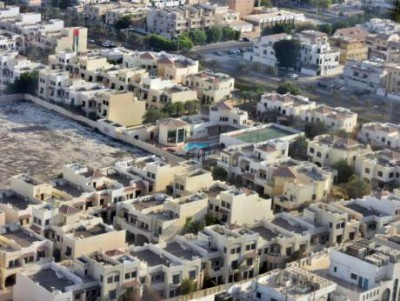 Abu Dhabi residents duped by 'villa for rent' scam