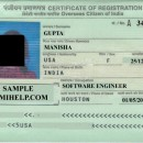 NRI Alert: PIO card conversion to OCI extended to June 30