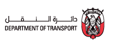 Department of Transport (DOT), Abu Dhabi