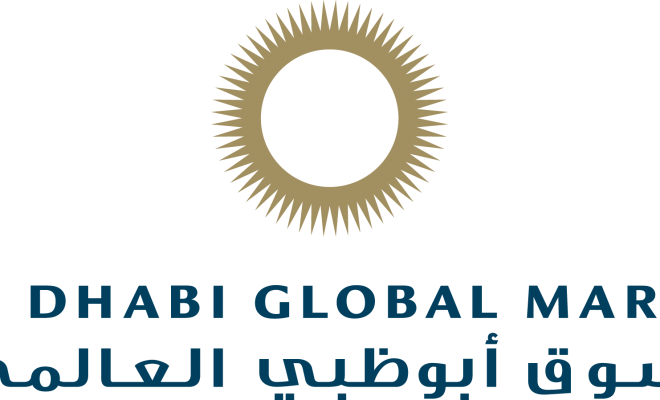 Abu Dhabi Global Market partners with Bloomberg