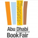 Abu Dhabi book fair begins on April 27
