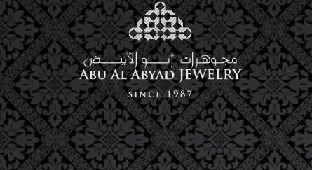 Abu Al Abyad Jewellery Co