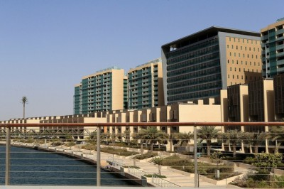 New 3% municipality fee on Abu Dhabi expat rentals could give government Dh612m boost