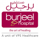 Burjeel-Hospital-Logo-Art-of-Healing