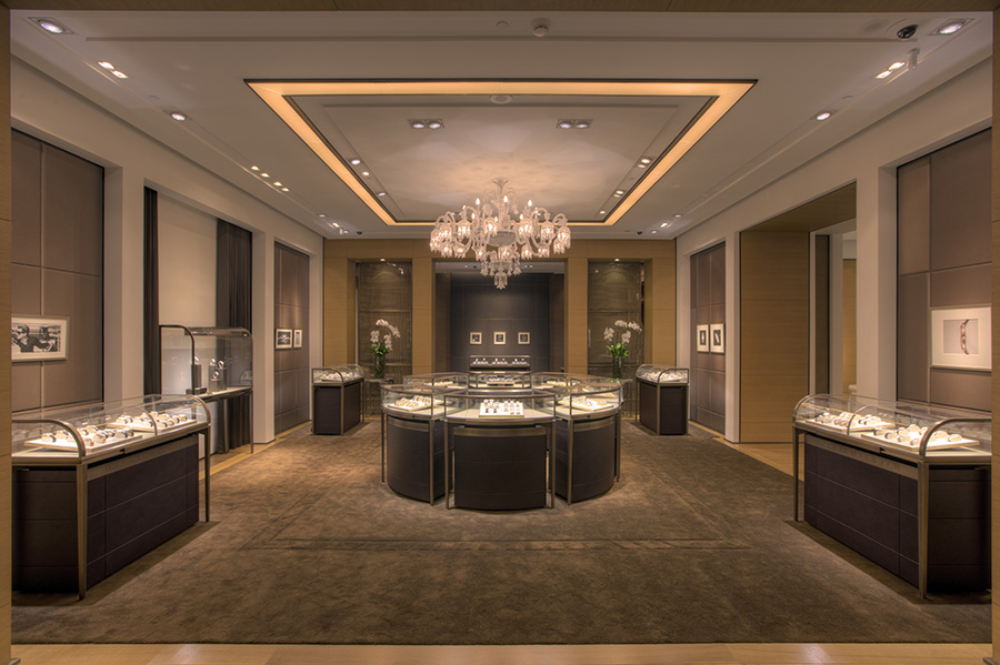 Cartier-boutique-etihad-towers