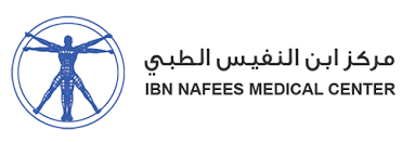 IBN NAFEES Medical Center, Abu Dhabi, UAE