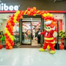 Queues are back as Jollibee opens biggest Dubai restaurant