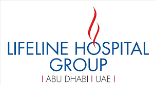 Life Line Hospital Timing and Location, Abu Dhabi, UAE