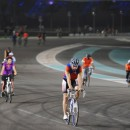 Abu Dhabi Tour looking to become UCI World Tour event, making it a premier cycling event