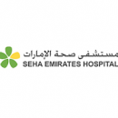 SEHA EMIRATES Hospital Facilities and Location in Abu Dhabi