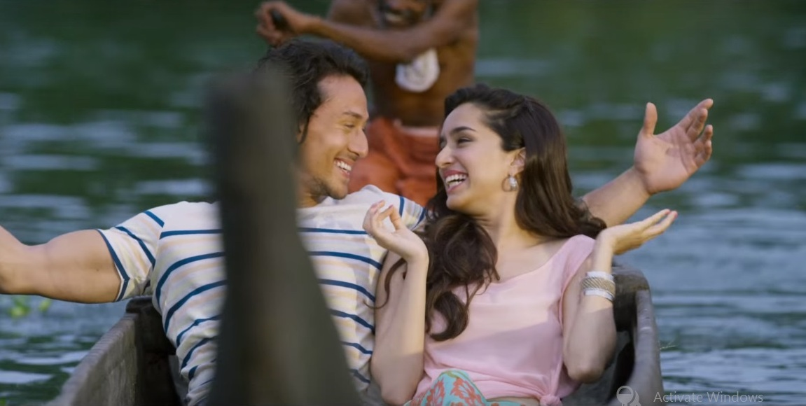Baaghi hd 720p movie download