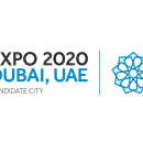 Switzerland is first to officially sign up for Dubai Expo 2020