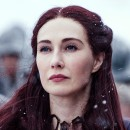 Game of Thrones - Season 6 - Episode 1 : The Red Woman