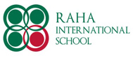Al Raha International School, Abu Dhabi