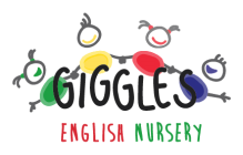 Giggles English School Kindergarten and Nursery Abu Dhabi