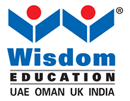 Wisdom High School, Abu Dhabi