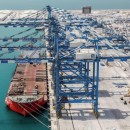 Double-digit growth at Abu Dhabi Ports