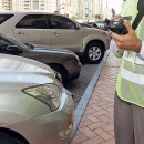 After 77 deaths, Abu Dhabi Police may stop discounts on traffic fines