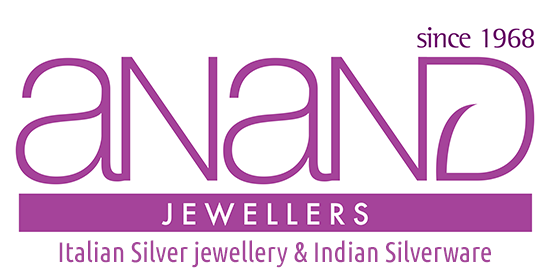Anand Jewellery