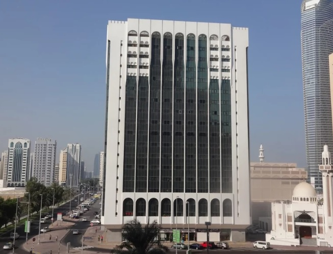 Ansari Medical Centre, Facilities in  Abu Dhabi, UAE