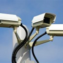 Cameras to monitor all Dubai construction projects 1