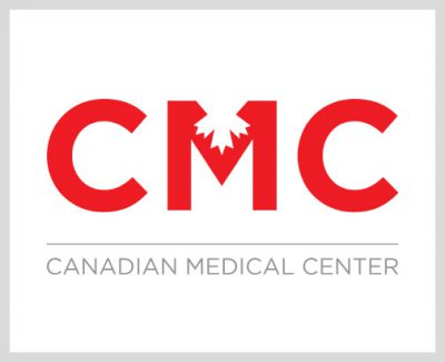 canadian medical center cmc abu dhabi cmc uae canadian medical center abu dhabi