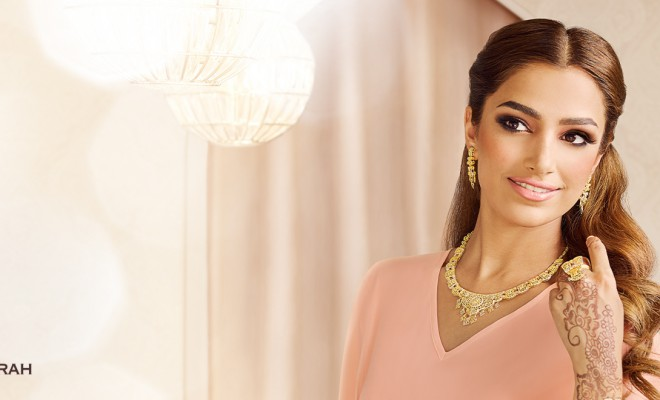 Damas Jewellery Timing and Location in Abu Dhabi Mall, Abu Dhabi