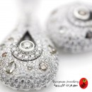 European Jewellery Timing and Location in Madinat Zayed, Abu Dhabi