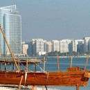 Abu Dhabi launches new system for registration of events