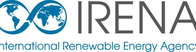 96 countries attend Irena meeting in Abu Dhabi